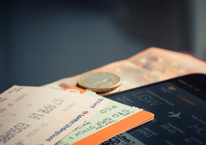 Akhirnya Harga Tiket Pesawat Turun Lion Air Sampai 25