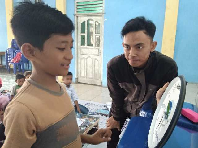Foto Istimewa for radarcom.id