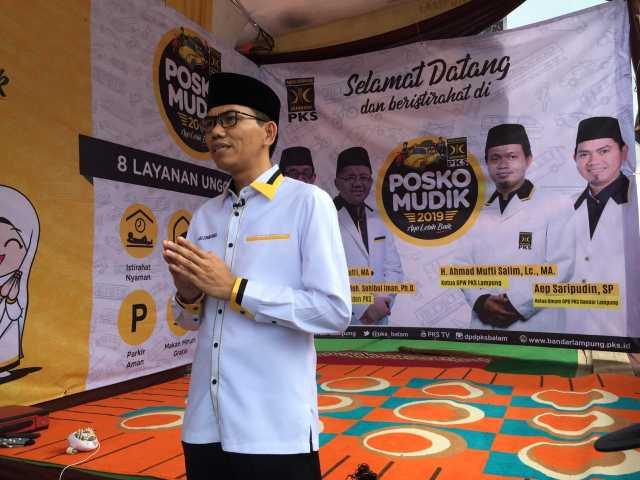 Ade Utami Ibnu. Foto Istimewa