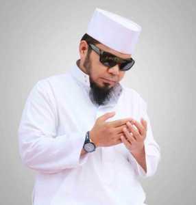 H. Helmi Hasan, SE. Foto Istimewa