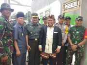 Foto Istimewa