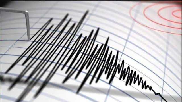 Korelasi Surat Al Zalzalah Dan Gempa Radarcomid