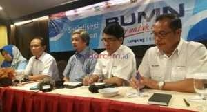 Foto Hendra Irawan/radarcom.id