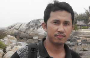 Dr. Yusdianto, S.H.,M.H.
