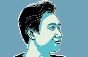 Dr. Robi Cahyadi Kurniawan. Foto Istimewa