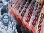 Foto: cover topik/THR PNS Terancam Tak Dibayar dalam/Aristya Rahadian krisabella