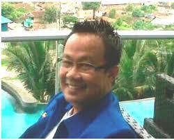 Syahrir Irwan Yusuf, SH. Foto istimewa