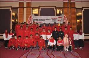 Foto-foto pssi.org