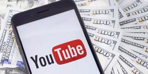 TechRadarYouTube akan hadirkan fitur belanja yang diprediksi akan menjadikan platform memiliki fungsi sebagai e-commerce.