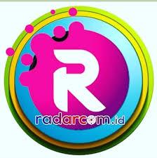 radarcom.id
