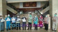 Foto : Hendra Irawan/radarcom.id