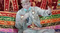 SPDB Pangeran Edward Syah Pernong. Foto Istimewa
