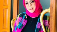 Rina Gunawan (Foto: instagram)