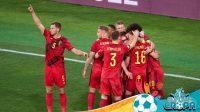 Pertandingan Euro 2020: Belgia vs Portugal Baca selengkapnya: https://www.indosport.com/sepakbola/20210628/hasil-euro-2020-belgia-vs-portugal-si-juara-bertahan-tersingkir/babak-kedua